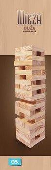 Albi, gra zręcznościowa Wieża-Albi