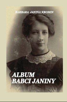 Album Babci Janiny                      (ebook)