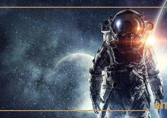 Ale kosmos! Najciekawsze kosmiczne filmy