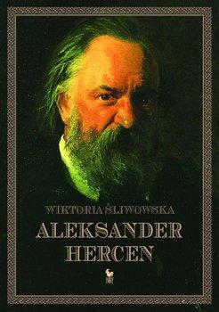 Aleksander Hercen-Śliwowska Wiktoria