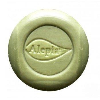 Alepia, mydło do golenia, 60 g-Alepia