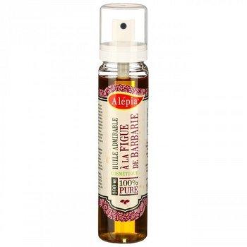 Alepia, olej wspaniały flakon spray, 100 ml-Alepia