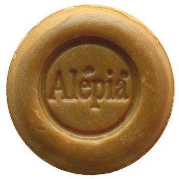 Alepia, Savon D'Alep Barbe, mydło do golenia, 60 g-Alepia