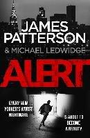 Alert-Patterson James