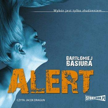 Alert-Basiura Bartłomiej