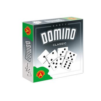 Alexander, gra zręcznościowa Domino-Alexander