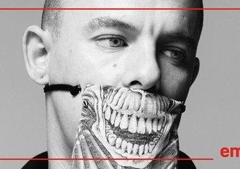 Alexander McQueen - największy indywidualista w historii mody