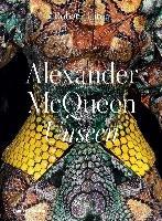 Alexander McQueen: Unseen-Fairer Robert