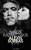 Alexis Sorbas-Kazantzakis Nikos