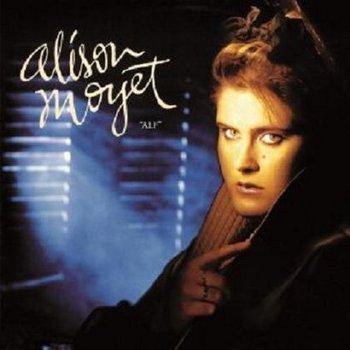 Alf-Moyet Alison