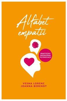 Alfabet empatii-Lorenc Vesna, Berendt Joanna