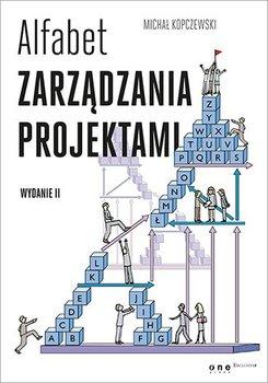 Alfabet zarządzania projektami-Kopczewski Michał