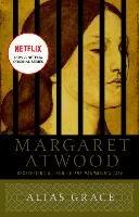 Alias Grace-Atwood Margaret