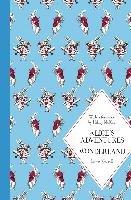 Alice's Adventures in Wonderland: Macmillan Classics Edition-Carroll Lewis