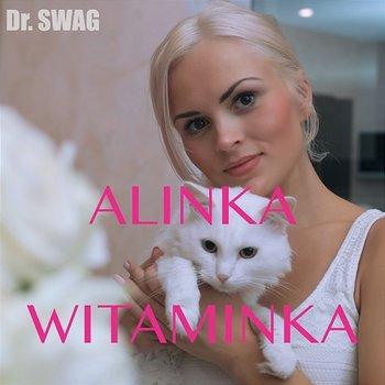 Alinka witaminka-Dr. SWAG