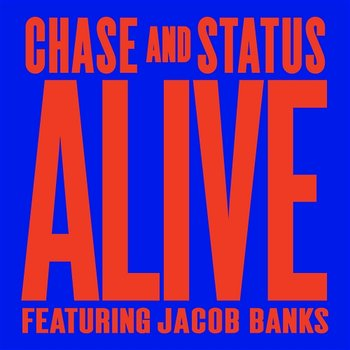 Alive-Chase & Status