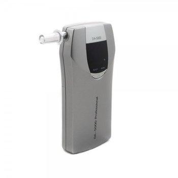 Alkomat BEAN DA5000-AlcoFind