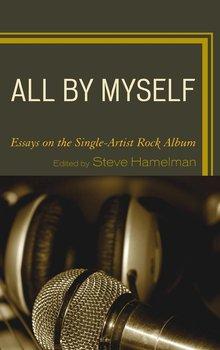 All by Myself-Hamelman
