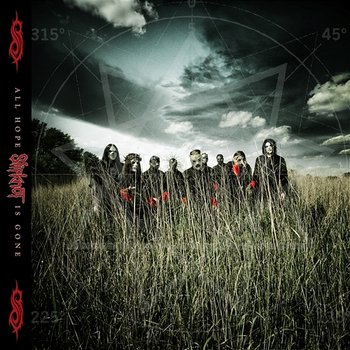 .execute. - Slipknot