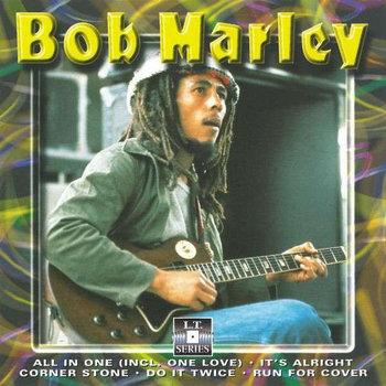 All In One-Bob Marley