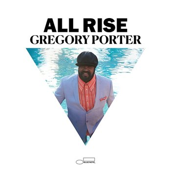 All Rise-Gregory Porter