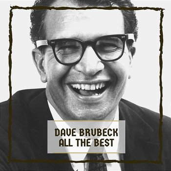 Over the Rainbow - Dave Brubeck