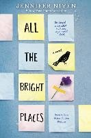 All the Bright Places-Niven Jennifer