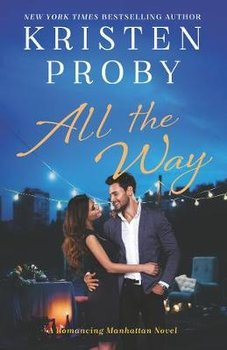 All the Way-Proby Kristen