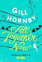 All Together Now-Hornby Gill