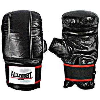 Allright, Rękawice treningowe, rozmiar XL-Allright