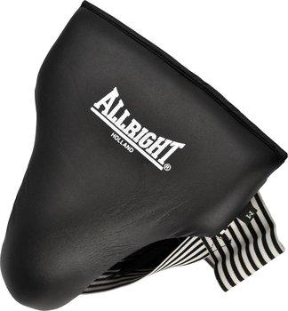 Allright, Suspensor boks, rozmiar XL-Allright