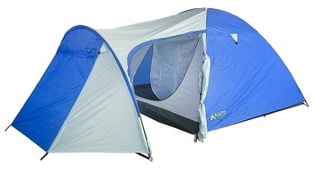 Allto Camp, Namiot turystyczny, Alaska 4-Allto