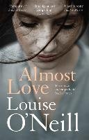 Almost Love - O'neill Louise