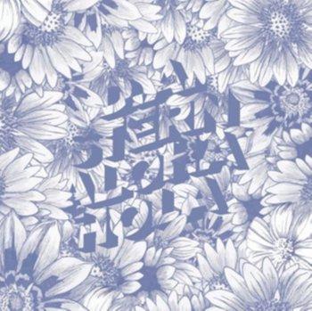 Aloha Hola-D. A. Stern