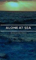 Alone at Sea-Lindemann Hannes