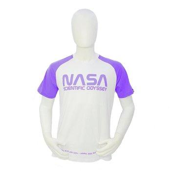 Alpha Industries, Koszulka męska, Odyssey T 126534-453, rozmiar M-Alpha Industries