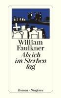 Als ich im Sterben lag-Faulkner William