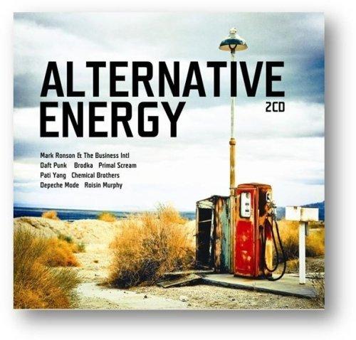 Various - Alternative Moments III