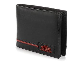 Always Wild, Portfel męski, M31-Always Wild