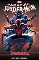 Amazing Spider-man Vol. 3: Spider-verse-Slott Dan