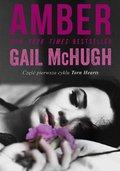 Amber-McHugh Gail
