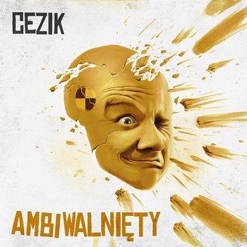 Ambiwalnięty-CeZik