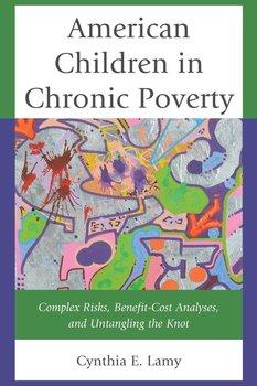 American Children in Chronic Poverty-Lamy Cynthia E.