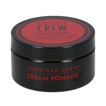 American Crew, pomada do stylizacji włosów, 85 g-American Crew