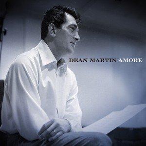 Amore-Dean Martin