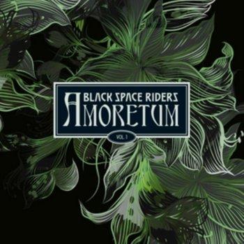 Amoretum-Black Space Riders