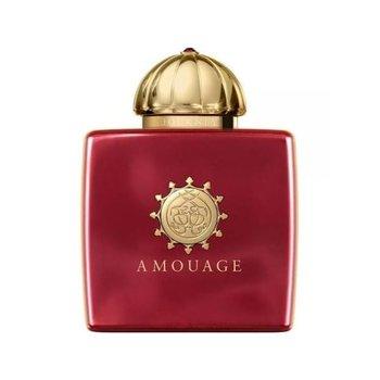 Amouage, Journey Woman, woda perfumowana, 100 ml-Amouage