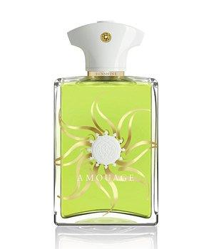 Amouage, Sunshine Men, woda perfumowana, 100 ml-Amouage