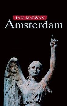 Amsterdam-McEwan Ian