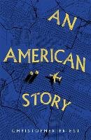 An American Story-Priest Christopher